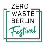 Profile photo of ZeroWasteBerlinFestival